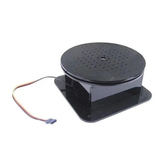 Module Pan pour servomoteur Dynamixel