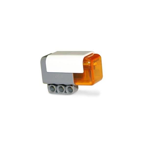 Capteur RFID pour Lego Mindstorms NXT