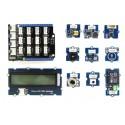 Grove - Starter Kit V3 für Arduino
