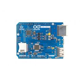 Arduino Yún Rev 2-Board