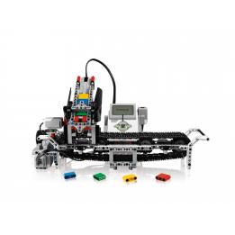 Kit Lego MINDSTORMS Education EV3 (sans chargeur) (45544)