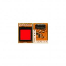 Module eMMC C2 Linux Black - 32GB
