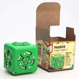 Cubelet passif