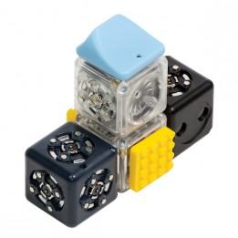 Bluetooth Hat-Modul für Cubelets