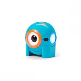 Robot éducatif Dot