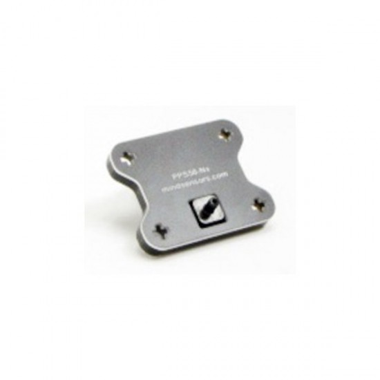Capteur de pression pneumatique PPS58-Nx pour NXT/EV3