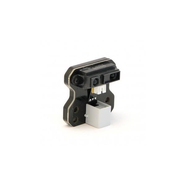 Hochpräziser Lego Mindstorms NXT IR-Sensor mittlerer Reichweite von MindSensors