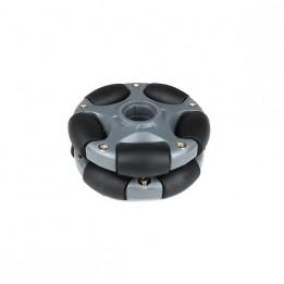 58mm Omni Wheel for Lego NXT