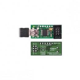 Pololu USB AVR Programmer