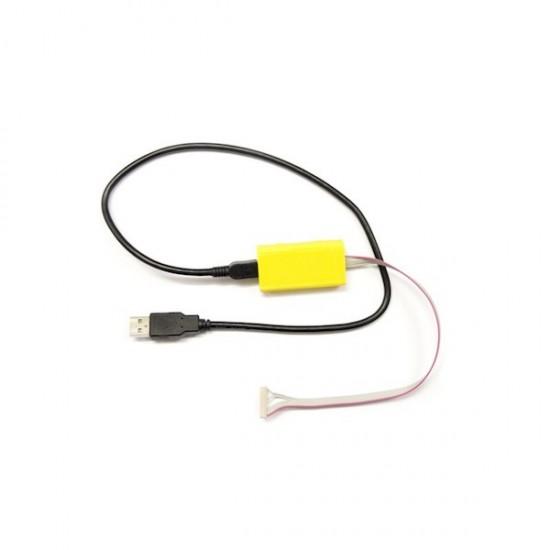 TeraRanger USB-Adapter