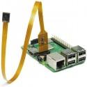 Spy Camera pour Raspberry Pi