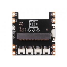 Grove Shield 2.0 pour micro:bit