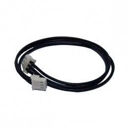 10 câbles 3 pins pour Dynamixel série AX/MX (TTL) - 180 mm