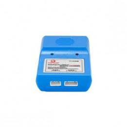Chargeur LBC-010 pour batterie LiPo