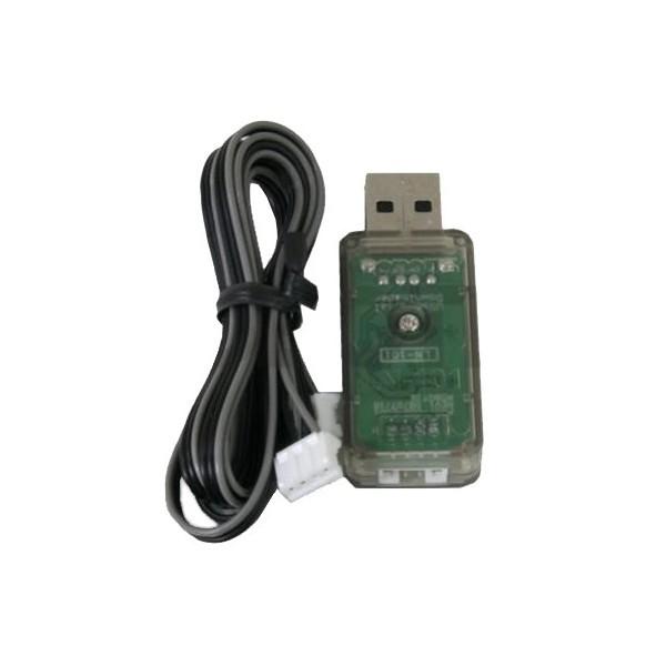 Interface USB LN-101
