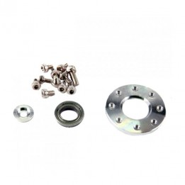 HN05-I101 - Servohebel und Kugellager für Dynamixel MX64/106