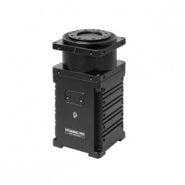 Dynamixel PRO PLUS PM54-060-S250-R Servo