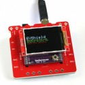 Module écran pour EVShield ou Arduino Uno