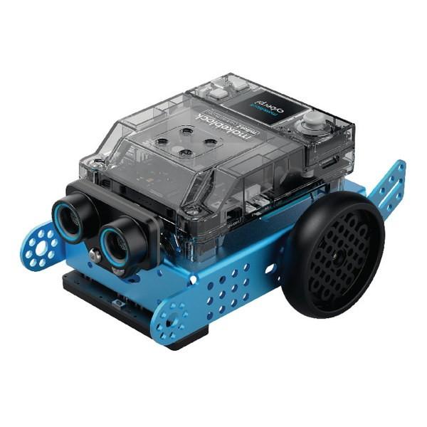 Robot éducatif mBot 2