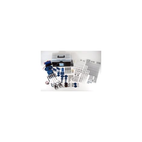 Matrix Robotics Base Set
