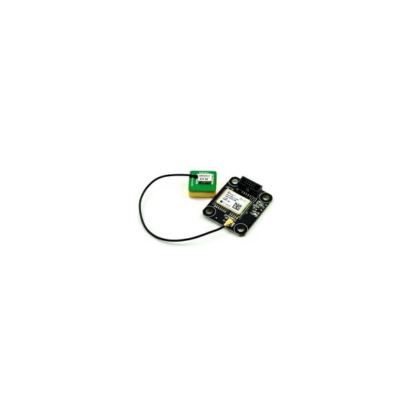 Temperature Control Circuit 555 Ic L35871 also Openbook moreover Genital Tract Disorders also WO1999018677A1 additionally 1 9701579 19652. on differential gps