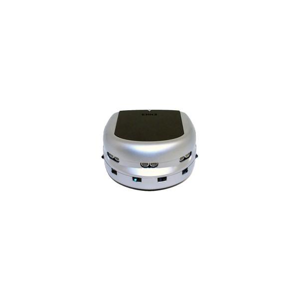 Miniature programmable Robot Khepera III