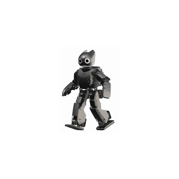 DARwIn-OP Robot Deluxe Edition