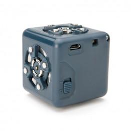 Cubelet Battery 2.0