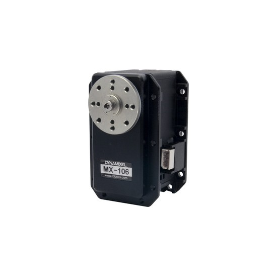 Servomotor Dynamixel MX-106T