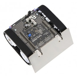 Shield Arduino v1.2 pour robot Zumo