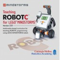 Teaching RobotC for Lego Mindstorms NXT programming