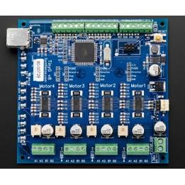 Contrôleur TinyG CNC v8