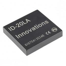 RFID-Scanner ID-20LA (125 kHz)