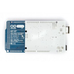 Arduino Mega 2560 Rev. 3 Board