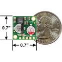 7.5V, 2.5A Step-Down Voltage Regulator D24V25F7