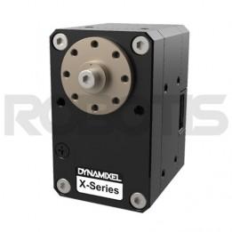 Servomoteur Dynamixel XH430-W210-R
