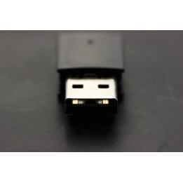 Dongle Bluetooth 4.0 (BLE) Bluno
