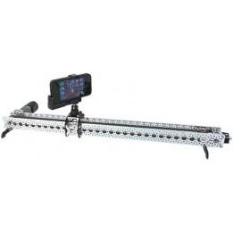 Channel Slider Kit A