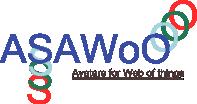Logo du projet ASAWOO