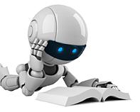 MOOCs en robotique et intelligence artificielle