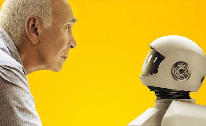 robots-et-personnes-agees