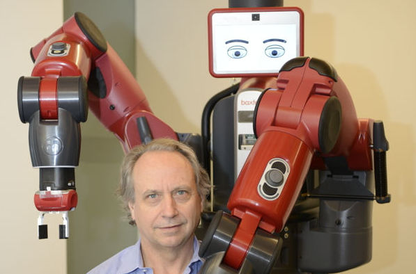 rodney-brooks-baxter-robot