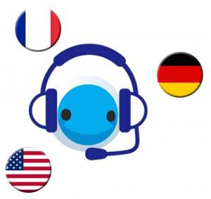 Generation-robots-equipe-trilingue