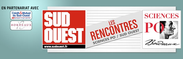 Rencontres veille ouest