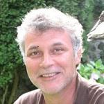 Interview-avec-Didier-Roy