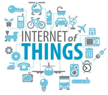 Internet des Objets avec la carte Intel Edison