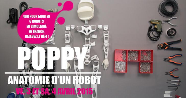 poppy-naissance-d-un-robot