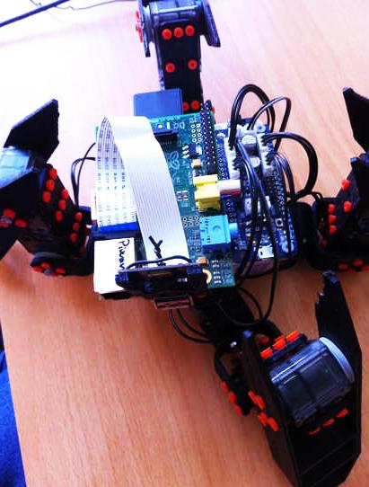 camera-pour-metabot-fixation-raspberry-pi