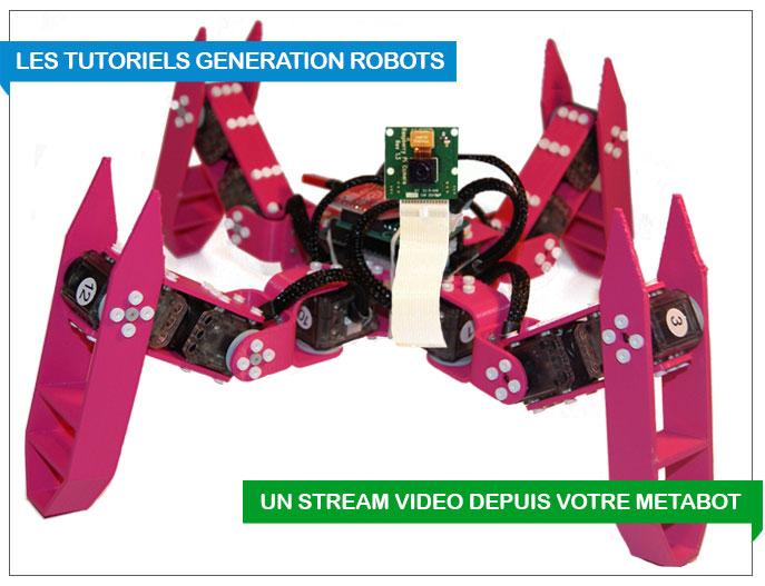tutoriel-metabot-camera-stream-video