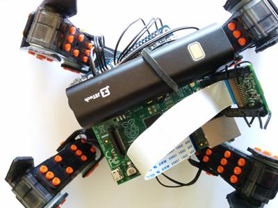 tutoriel-metabot-fixation-batterie